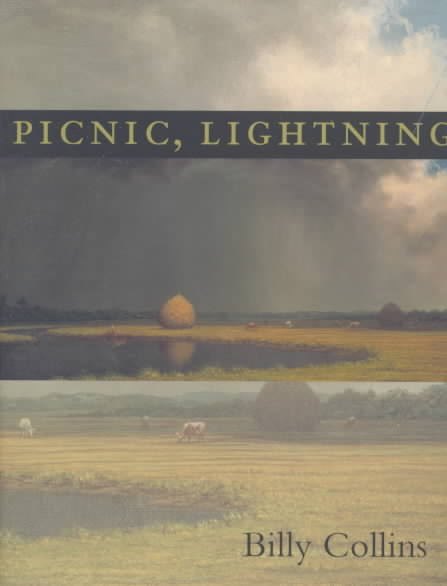 Picnic, Lightning By Collins, Billy